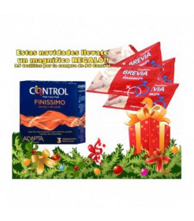 PARTY MIX VIDAL 150 grs.