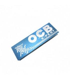 OCB X-PERT BLUE