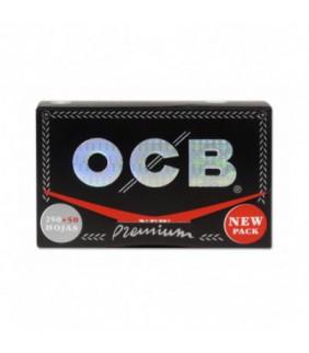 OCB PREMIUM 1.1/4 250+50