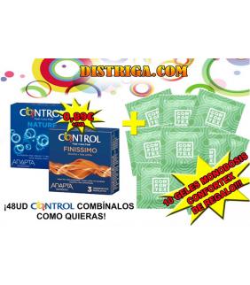 VIBRADOR PURO CUBANO 19CM