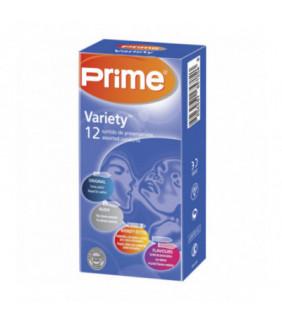 PRIME VARIETY 12UD