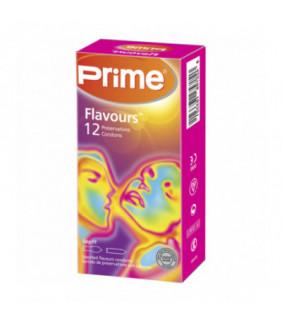 PRIME FLAVOURS 12UD