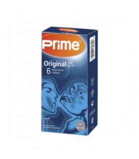 PRIME ORIGINAL 6UD