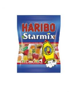 STARMIX HARIBO 30Grs.