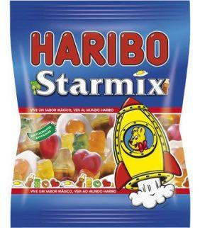 STARMIX HARIBO 90Grs.