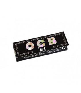 OCB nº1