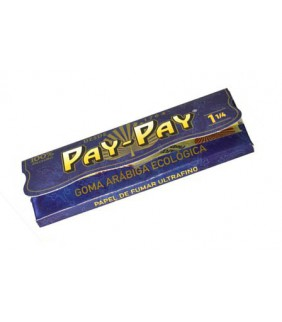 PAY - PAY 1.1/4