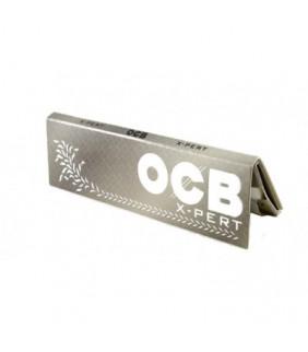 OCB X-PERT