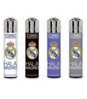 CLIPPER HALA MADRID