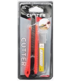 CUTTER + RECAMBIO