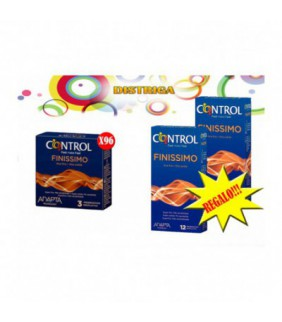 96 DUREX NATURAL + 3 BOX REGALO!!!