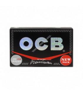 OCB PREMIUM 1.1/4 450+50