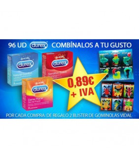 192 CLIPPER + REGALO!!!6 BOLSAS CHICLES